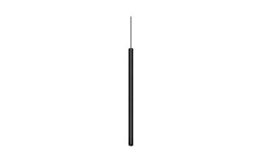 12#磁吸直筒小吊灯500-3W