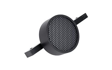 12#磁吸防眩面板灯-6W