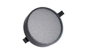 12#磁吸防眩面板灯-12W